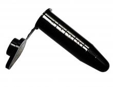 Micro-Tube Black