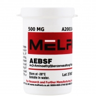 AEBSF