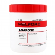 Agarose, Technical Grade