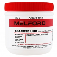 Agarose UHR, Ultra High Resolution