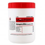 Ampicillin, Sodium Salt