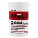 X-GlcA Cyclohexylammonium Salt, 250 MG
