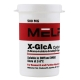 X-GlcA Cyclohexylammonium Salt, 500 MG