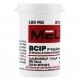 BCIP, P-Toludine Salt, 100 MG