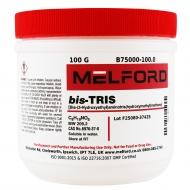 bis-TRIS