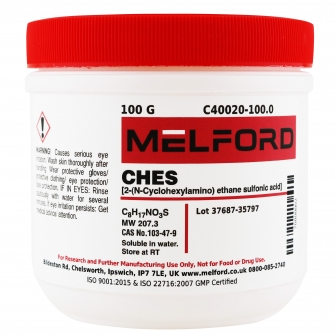 CHES, 100 G