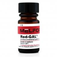 Red-GAL
