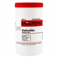 Cefoxitin Sodium Salt