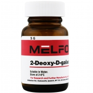 2-Deoxy-D-galactose