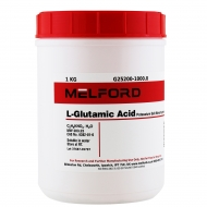 L-Glutamic Acid Potassium Salt Monohydrate