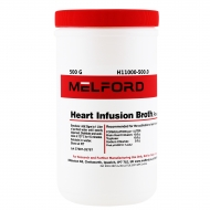 Heart Infusion Broth Powder