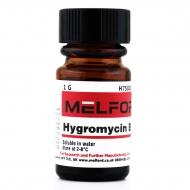 Hygromycin B Powder