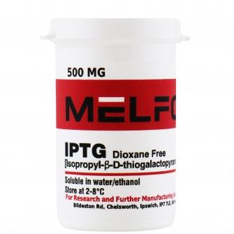 IPTG, 500 MG