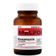 Kanamycin A, 25 G