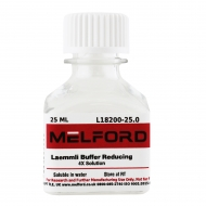 Laemmli Buffer Reducing, 4X Solution