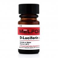 D-Luciferin Potassium Salt