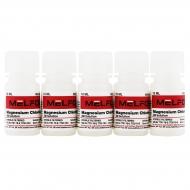 Magnesium Chloride 2M Solution