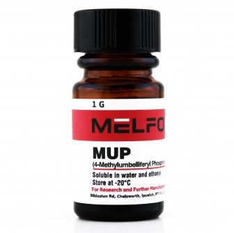 MUP, 1 G