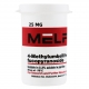4-Methylumbelliferyl-α-L-fucopyranoside, 25 MG