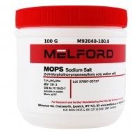 MOPS Sodium Salt