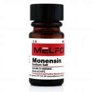 Monensin Sodium Salt