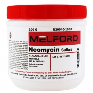 Neomycin Sulfate