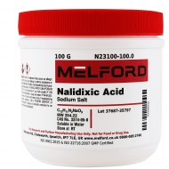 Nalidixic Acid Sodium Salt