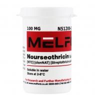 Nourseothricin Sulfate