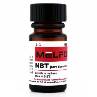 NBT, 1 G