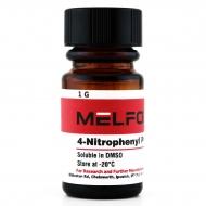 P-Nitrophenyl Phosphoryl Choline