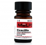 Oxacillin Sodium Salt Monohydrate