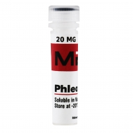 Phleomycin 20mg/ml Solution