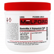 Penicillin V Potassium Salt