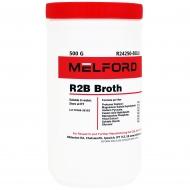 R2B Broth