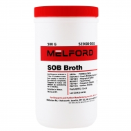 SOB Broth Powder