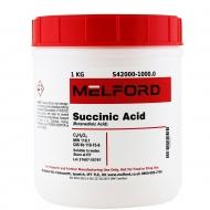 Succinic Acid
