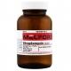 Streptomycin Sulfate, 50 G