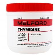 Thymidine