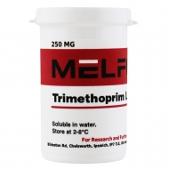 Trimethoprim Lactate