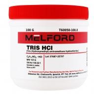 TRIS Hydrochloride