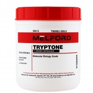 Tryptone 1 Gram Capsules