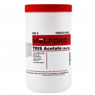 TRIS Acetate Ultra-Pure
