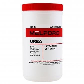 Urea, 500 G