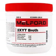 2XYT Broth Powder