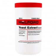 Yeast Extract, Granulated
