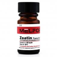 Zeatin