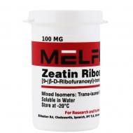 Zeatin Riboside