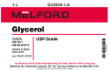Glycerol, 1 L