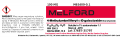 4-Methylumbelliferyl-α-D-galactoside, 100 MG