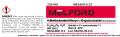 4-Methylumbelliferyl-α-D-galactoside, 250 MG